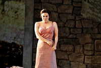 San Francisco Opera, Two Women