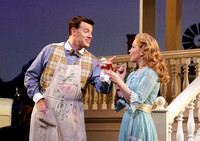 Lyric Opera of Kansas City, Elixir of Love, L'Elisir d'amore