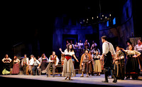 Lyric Opera of Kansas City, Carmen