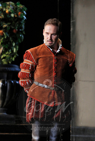 San Francisco Opera, Don Carlo