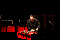 Bard College, The Music of Lou Harrison
