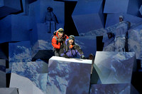 Lyric Opera of Kansas City, Everest