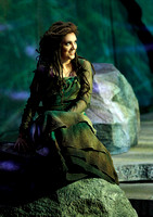 Lyric Opera of Kansas City Rusalka