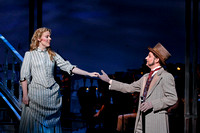 Portland Opera, Showboat