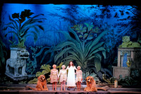Portland Opera, The Magic Flute
