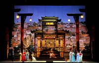 San Francisco Opera, Dream of the Red Chamber