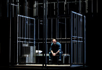 Lyric Opera of Kansas City, Dead Man Walking