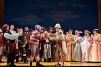 Lyric Opera Kansas City, Pirates of Penzance