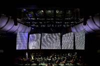 San Francisco Symphony, Music for a Modern Age