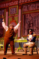 Portland Opera, The Barber of Seville