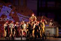 San Francisco Opera, Heart of a Soldier