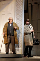 San Francisco Opera, Don Pasquale