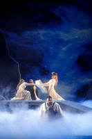 San Francisco Opera, The Ring Cycle, Rheingold