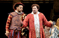 Lyric Opera of Kansas City, Rigoletto