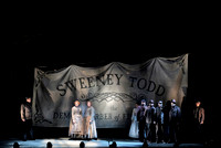 KC Rep Theater, Sweeney Todd